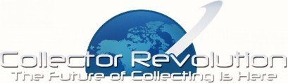 FREE Unlimited Listings!  FREE Transactions Under $5! Buyers Rewards Points For Every $ Spent!Click Here to Join Collector Revolution FREE Today!